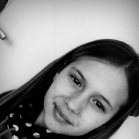 Вікторія Брилич