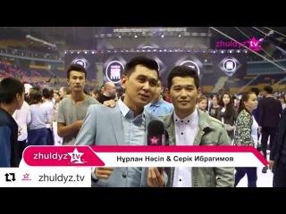 nurlannasip_official video