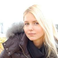 Аватар Лина Белова