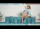 TIKHOMIROV - Vibes Esquit Prod Video edit