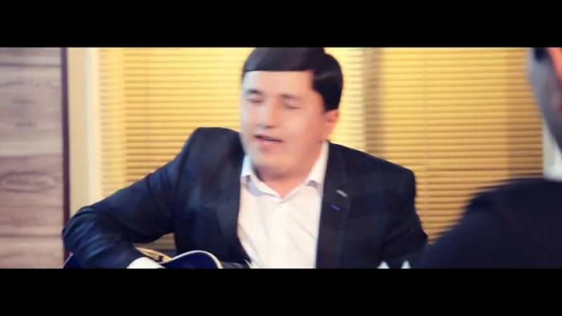 Sanjarbek Rasulov Sinfdosh qiz