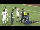 ★ CAMBOYA 0 - 2 JAPON ★ カンボジア 0 2 日本 ★ RUSIA2018 FIFA ELIMINATORIAS - Clasificacion al Mundial