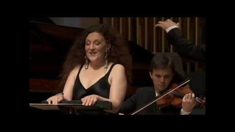 Maurice Ravel Trois poèmes de Stéphane Mallarmé