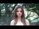 Spot Lolita Lempicka - (EIS Version)