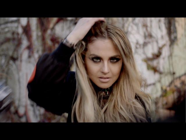 Xenia Ghali Feat Raquel Castro Places Official Video