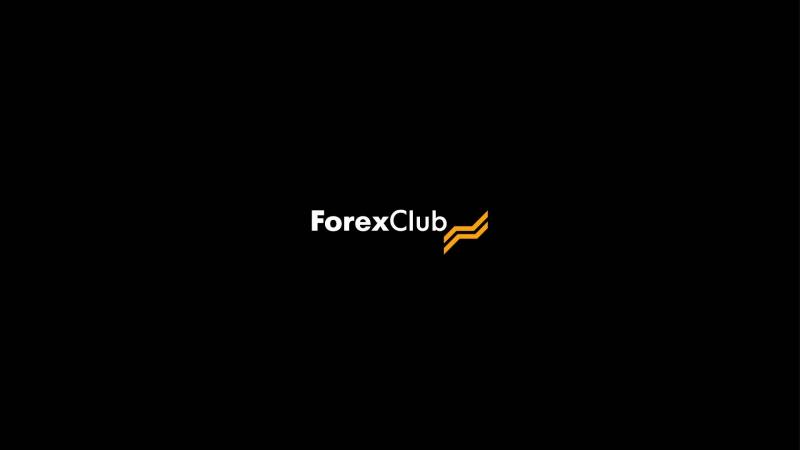 Продай Штаты заработай $300 DowJones УтросForexClub АндрейШевчишин новости обучение