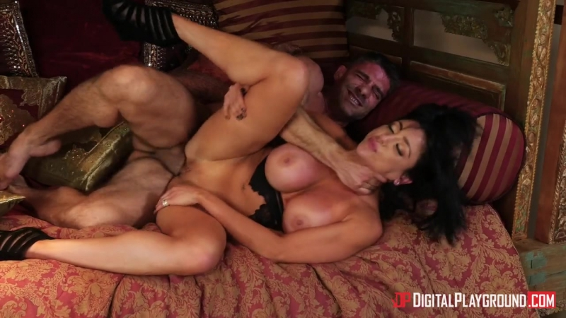 Audrey Bitoni Toni Ribas Big Tits, Brunette, Rough Sex, Deep Throat, Sex Porno Film Порно Фильм