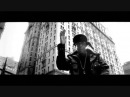 Jay-Z feat. Alicia Keys - Empire State Of Mind Official Video