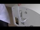 808nm laser Hair Removal лазерной эпиляции