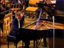 Mikhail Pletnev plays Rachmaninoff Piano Concerto no 1 video 1983
