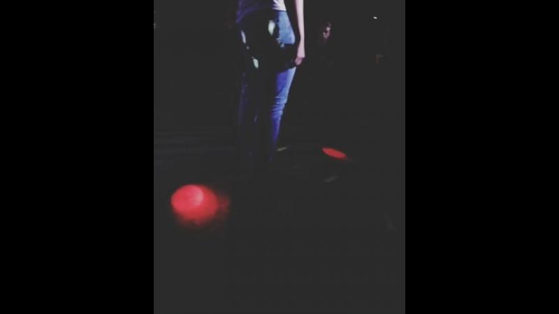 JOLLO Acapella live 720