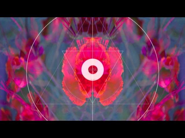 Shaparder LRX - Rêveries (Original Mix) (Ft. Marie Beeckman)