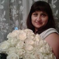 ТатьянаОшкина
