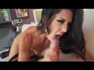 @pron porno порно alexa tomas hd 1080