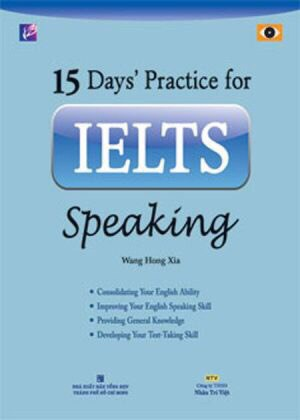 15 Day 39 s Practice for IELTS Speaking