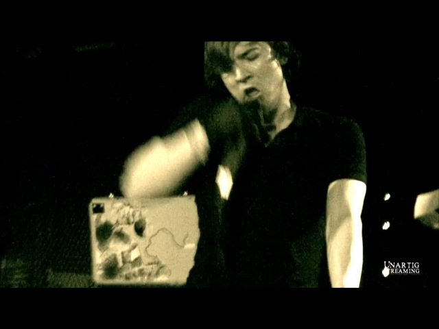 Thurston Moore Prurient – Live At No Fun Festival (06.10.2006)