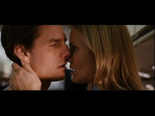 Tom Cruise and Cameron Diaz - Knight and day 2010 full HD