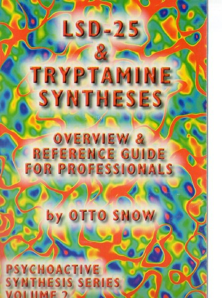 166181371-otto-snow-lsd-25-tryptamine-syntheses-overview-reference-guide-for-professionals-1998