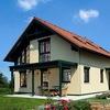 Строительство домов Калининград