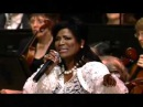 JUANITA BYNUM I DON'T MIND WAITING ON THE LORD