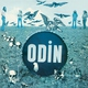 Odin - Life Is Only