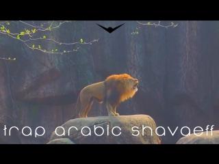 Trap arabic shavaeff [preview]