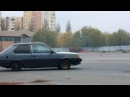 Volvo 340 drift - Bitlook DriftMeat