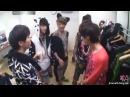 SOFTSUBS ENG 120127 MTV Special B1A4 Selca Diary 1 2