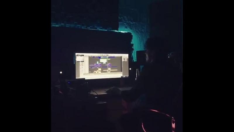 RavenKis - Blue   Preview