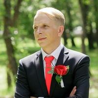 СергейМанаенко