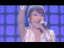 Macross Frontier ~ Seikan Hikou【星間飛行】Megumi Nakajima ~ 中島愛