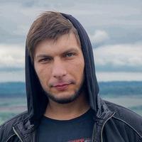 ИгорьЧернышев