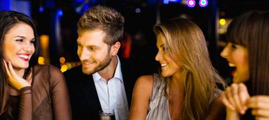 homens procuram mulher para sexo rio <a href=