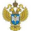 Астраханьстат