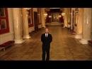1812 Энциклопедия великой войны сезон 1 Эпизод 52