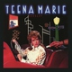 Teena Marie - Ask Your Momma