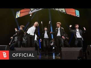 [BugsTV] Wanna One(워너원) - Always(이 자리에) (Acoustic ver.)