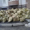 Вывоз мусора Москва 24/7.