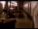 «Королевство» / «Riget» (1994) Ларс фон Триер (2 серия)