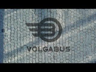 Презентация нового Электробуса от концерна Волгабас (как Тесла, только автобус)