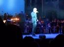 Die größten Musicalhits von Kunze Levay 2014 - Highlights