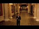 1812 Энциклопедия великой войны сезон 1 Эпизод 55