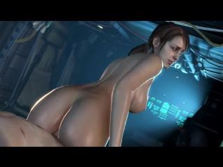 New sfm gifs december 2017 compilation 4 3d мультфильм cartoon porn порно мультфильм full hd xxx 1080