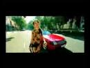 Iroda Iralieva ft Umar Shamsiev - Qarab qarab HD Official Music Video _low