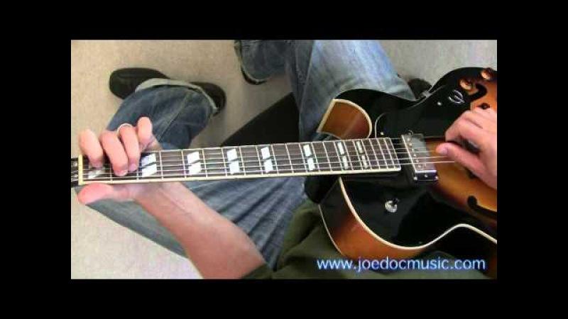 How to Play Rockabilly Rhythm Guitar Mystery Train Folsom Prison Blues Style Travis Picking