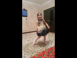 Мариям туган кун