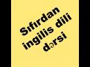 Ingilis dili Dərs 10ç Dialoq, Sifirdan Ingilis dili Dərsləri