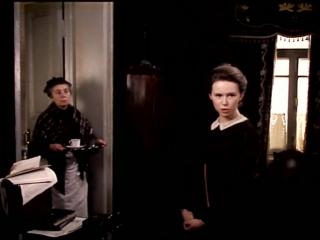 Двадцать шесть дней из жизни Достоевского (1980) - биография, мелодрама, реж.  Александр Зархи HD 1080