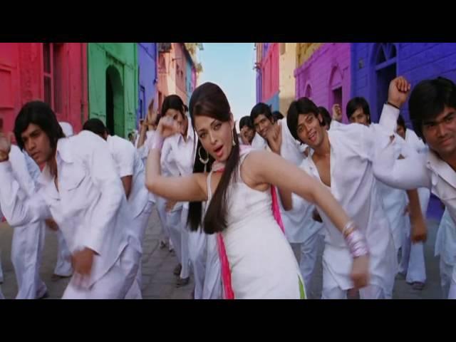 Chann Ke Mohalla Zor Ka Jhatka 1080p Full Wide Screen