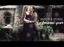 Amalia Afonso | A Thousand Years
